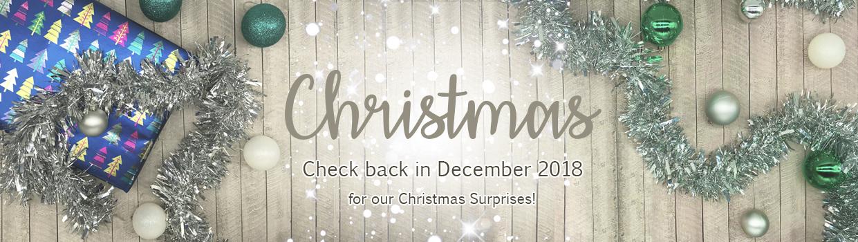christmas-2018-banner.jpg